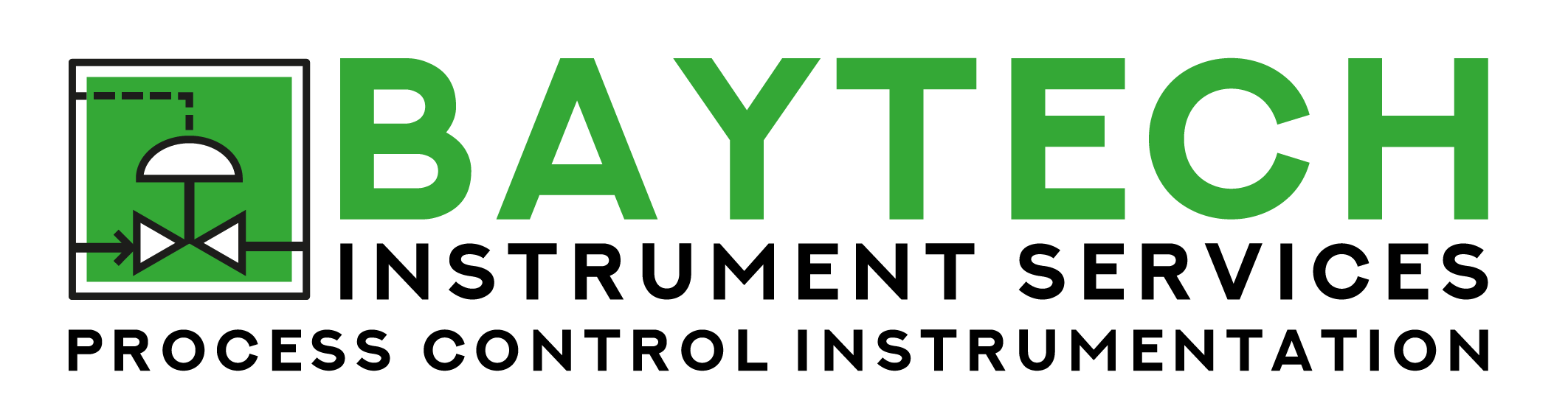 Baytech Instrument Services